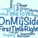 The UK General Election The Property Market Nervously Awaits